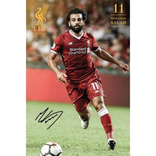 poster-liverpool-fc-279876