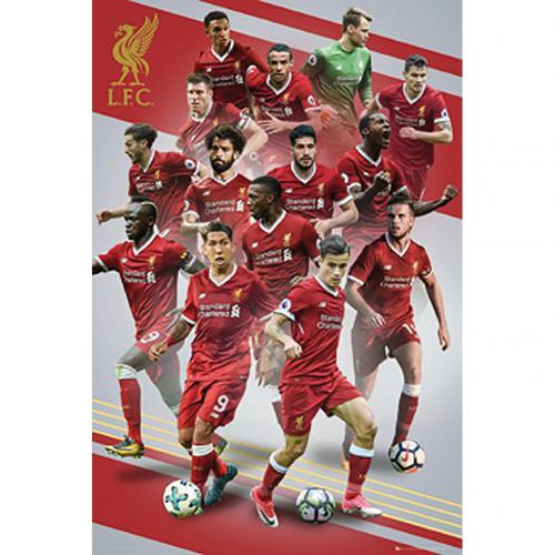 poster-liverpool-fc-279877