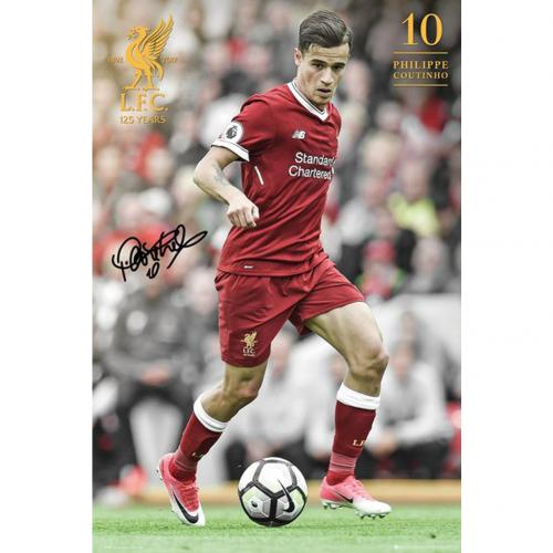 poster-liverpool-fc-279878