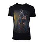 t-shirt-assassins-creed-279889, 20.38 EUR @ merchandisingplaza-de
