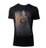 t-shirt-assassins-creed-279890
