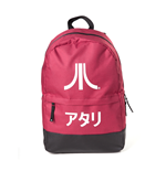 rucksack-atari-279894