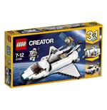 lego-und-mega-bloks-lego-279922