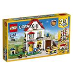lego-und-mega-bloks-lego-279923