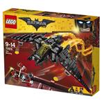 lego-und-mega-bloks-batman-279924