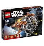lego-und-mega-bloks-star-wars-279926
