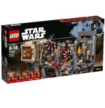 lego-und-mega-bloks-star-wars-279927
