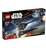 lego-und-mega-bloks-star-wars-279928