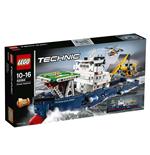 lego-und-mega-bloks-lego-279931