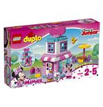 lego-und-mega-bloks-lego-279933
