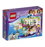 lego-und-mega-bloks-lego-279934