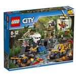 lego-und-mega-bloks-lego-279935