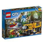 lego-und-mega-bloks-lego-279936