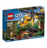 lego-und-mega-bloks-lego-279937