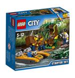 lego-und-mega-bloks-lego-279938