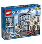 lego-und-mega-bloks-lego-279939