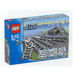 lego-und-mega-bloks-lego-279942