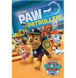 poster-paw-patrol-279943