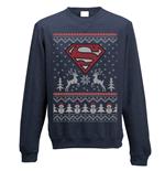 pullover-superman-279999