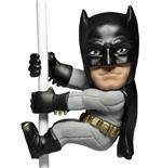 actionfigur-batman-280008