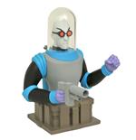 batman-the-animated-series-buste-mr-freeze-15-cm