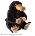 phantastische-tierwesen-collectors-pluschfigur-niffler-33-cm