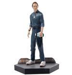 the-alien-predator-figurine-collection-figur-bishop-aliens-13-cm