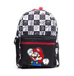 rucksack-super-mario-280093