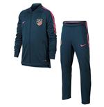 trainingsanzug-atletico-madrid-2017-2018