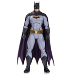 dc-comics-icons-actionfigur-batman-rebirth-16-cm, 49.39 EUR @ merchandisingplaza-de