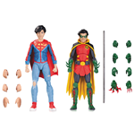 dc-comics-icons-actionfiguren-doppelpack-robin-superboy-12-cm
