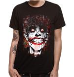 t-shirt-joker-280153