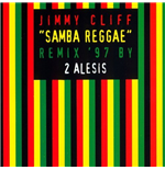 vinyl-jimmy-cliff-samba-reggae