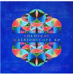schallplatte-coldplay-280190