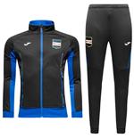 trainingsanzug-sampdoria-2017-2018-schwarz-
