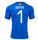 trikot-italien-fussball-2018-2019-home-buffon-1-kinder