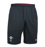shorts-galles-rugby-280230
