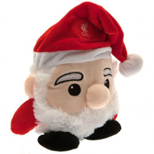 Image of Decorazioni natalizie Liverpool FC 280232