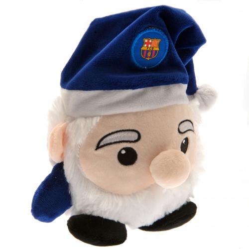 Image of Decorazioni natalizie Barcellona 280236