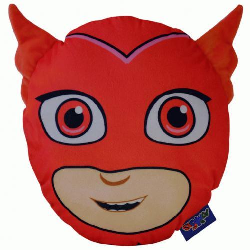kissen-pj-masks-pyjamahelden-280252