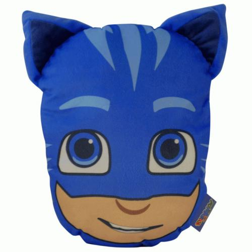 kissen-pj-masks-pyjamahelden-280254
