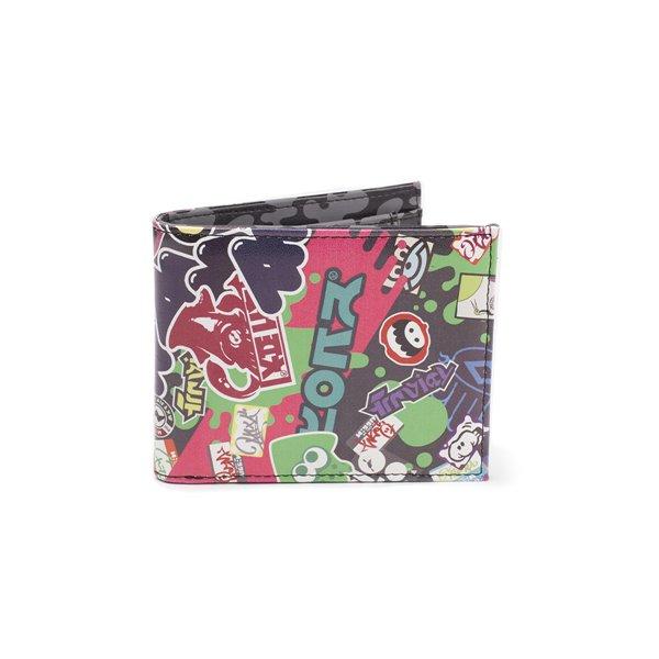 Image of Portafogli Nintendo 280270