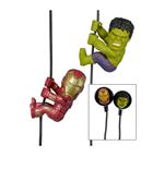 actionfigur-the-avengers-280294
