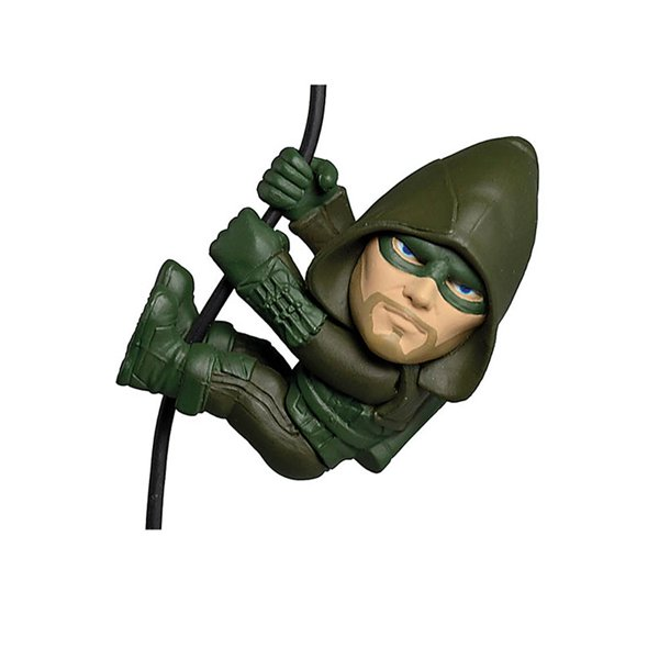 Image of Action figure Arrow 280296