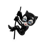 actionfigur-catwoman-280297