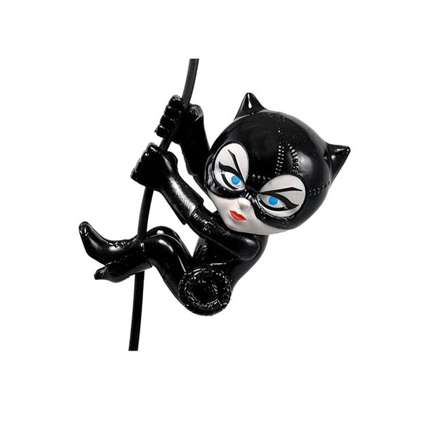 Image of Action figure Catwoman 280297