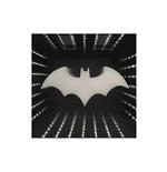 tischlampe-batman-280305