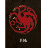 poster-game-of-thrones-280309
