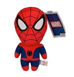 pluschfigur-spiderman-280317