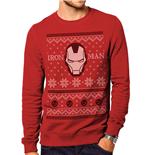 pullover-iron-man-280419